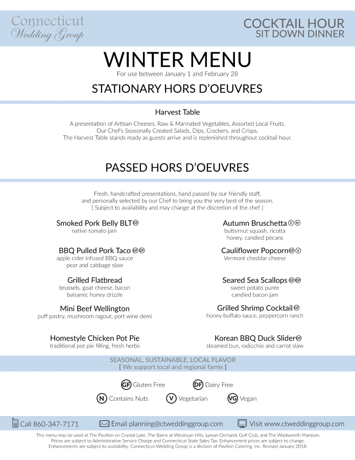 Winter-Sit-Down-Menu_2018-Blue-Website-Version-1