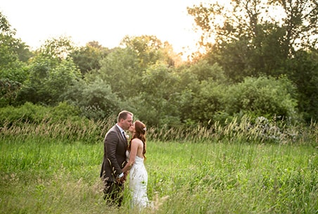 img-feature-Kelsey-Dave-june
