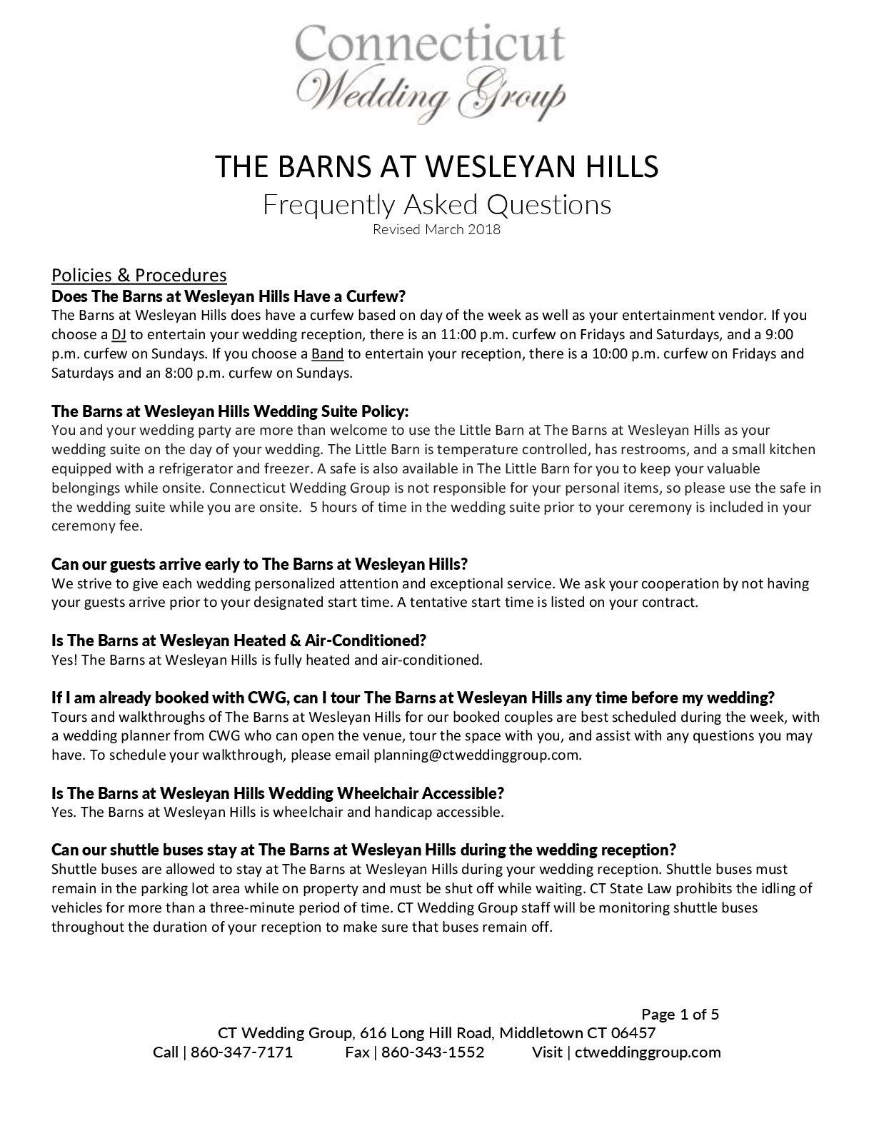 Frequently-Asked-Questions-Barns-March-2018-001