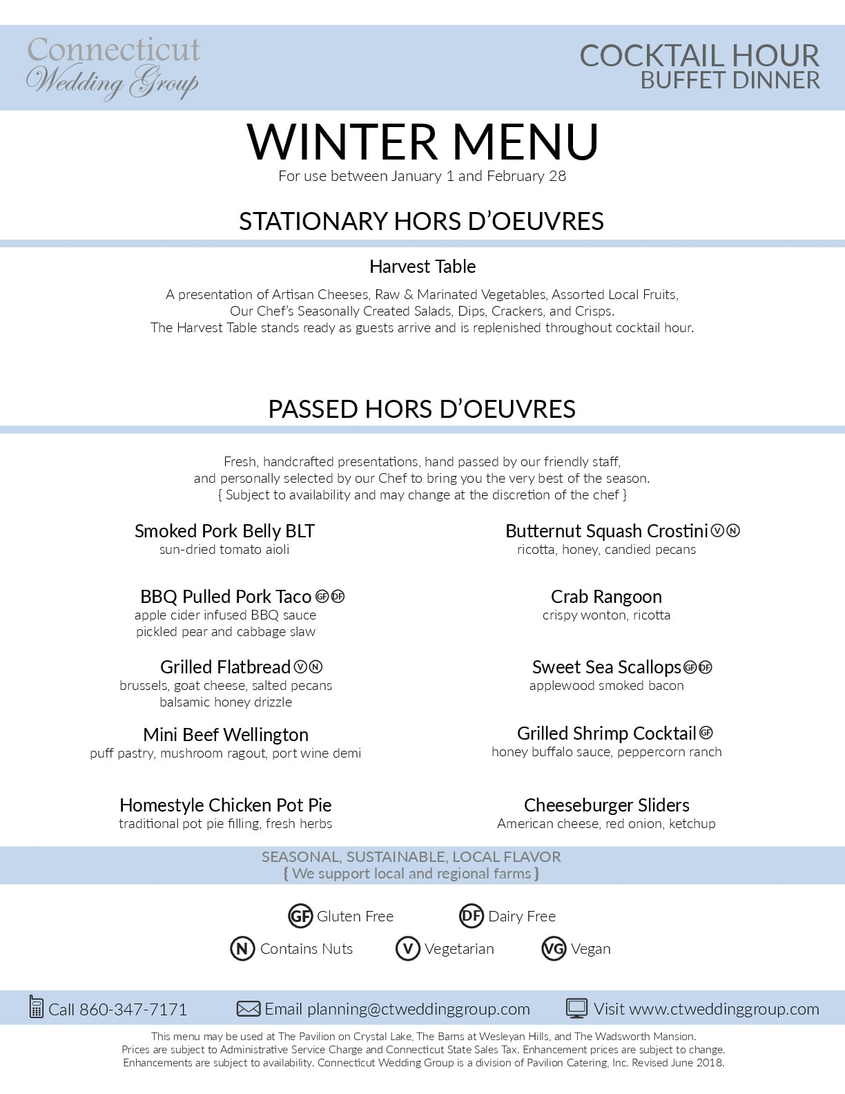 Winter-Buffet-Menu_2019-01-min