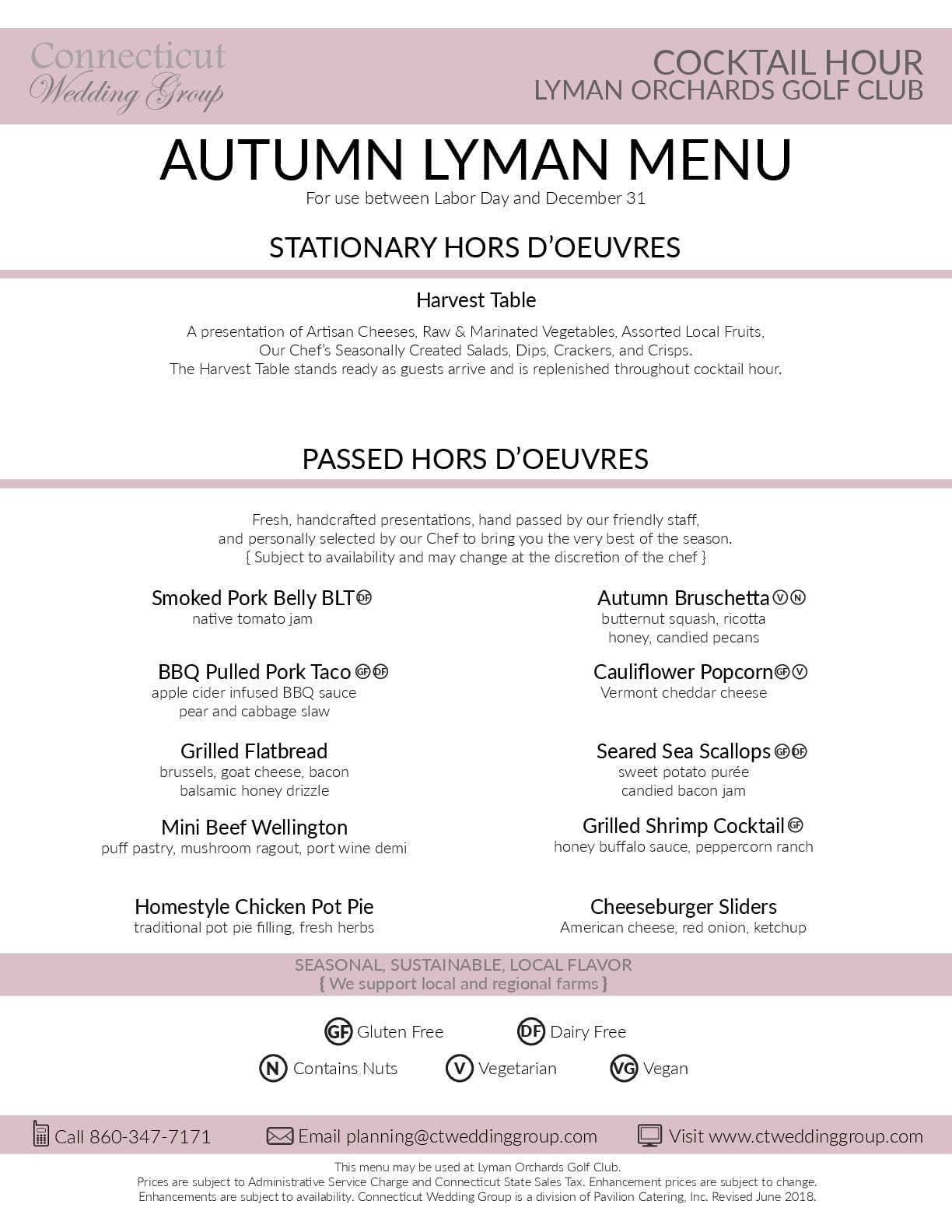 Autumn-Buffet-Menu_2019_Lymans-Maroon-Website-1