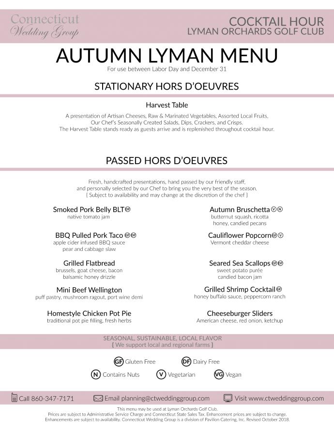 Autumn-Buffet-Menu_2019_Lymans-Maroon-Website-Version-1-1
