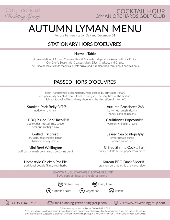 Autumn-Buffet-Menu_2019_Lymans-Maroon-Website-Version-1