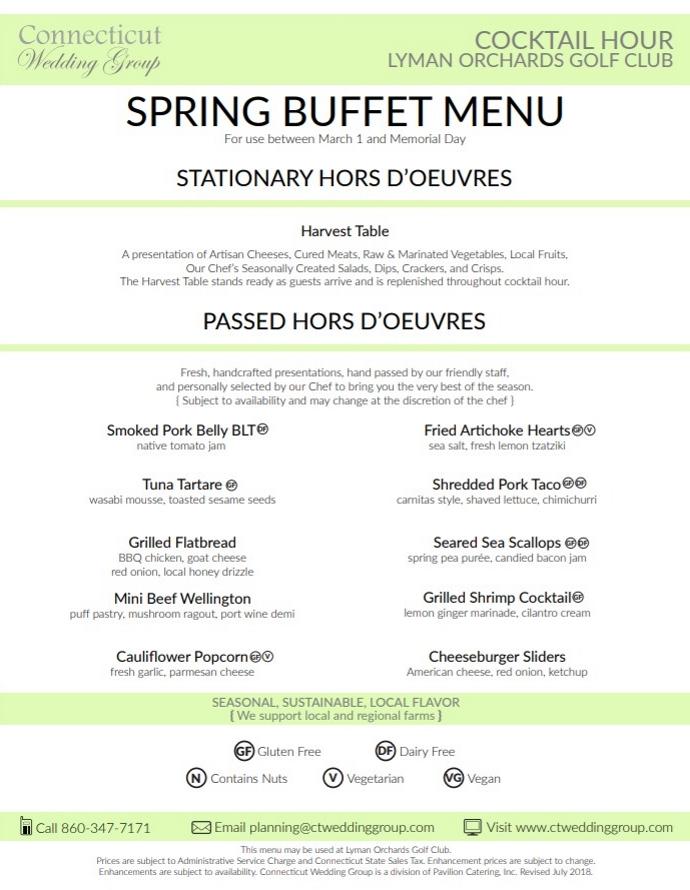Spring-Buffet-Me_06082018-a