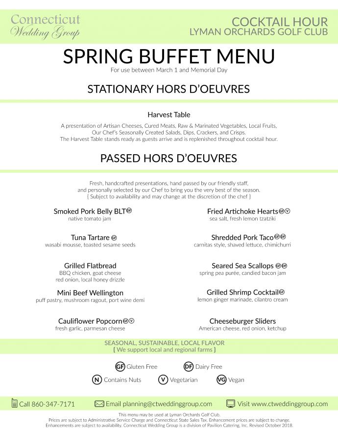 Spring-Buffet-Menu_2019_Lymans-Green-Website-Version-1-1