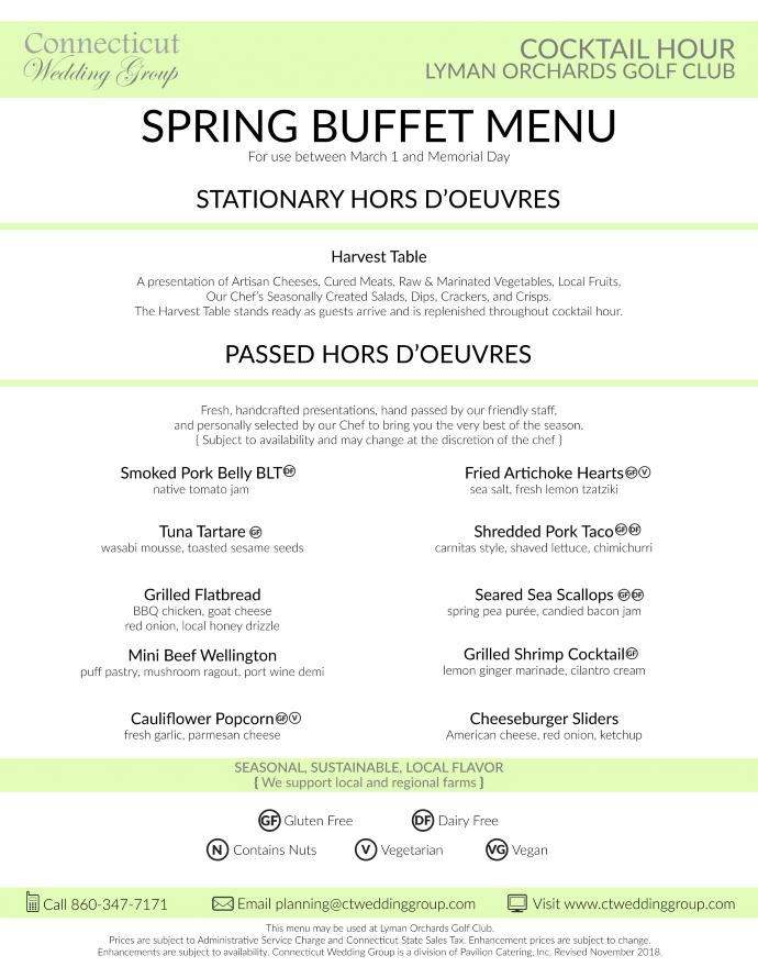 Spring-Buffet-Menu_2019_Lymans-Green-Website-Version-1-2