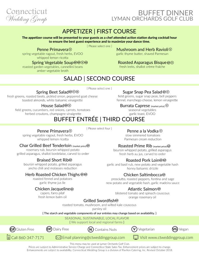 Spring-Buffet-Menu_2019_Lymans-Green-Website-Version-2-1