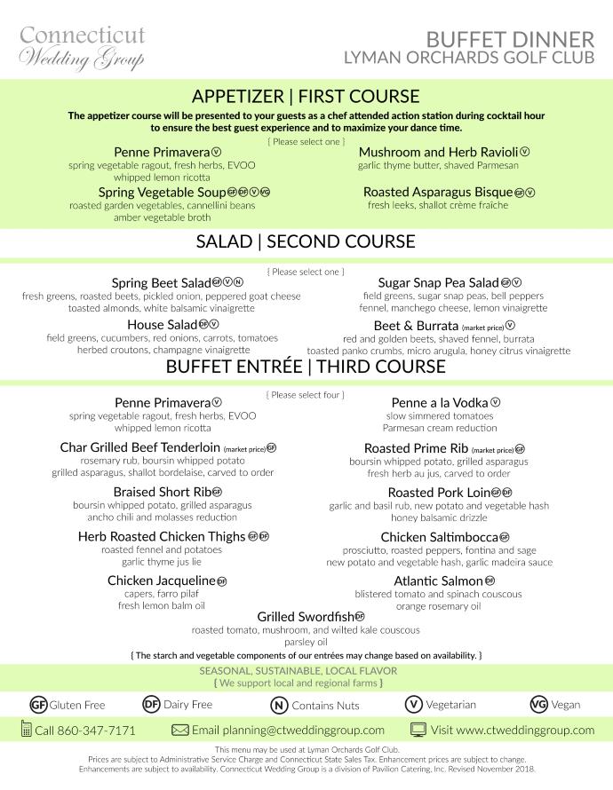 Spring-Buffet-Menu_2019_Lymans-Green-Website-Version-2-2