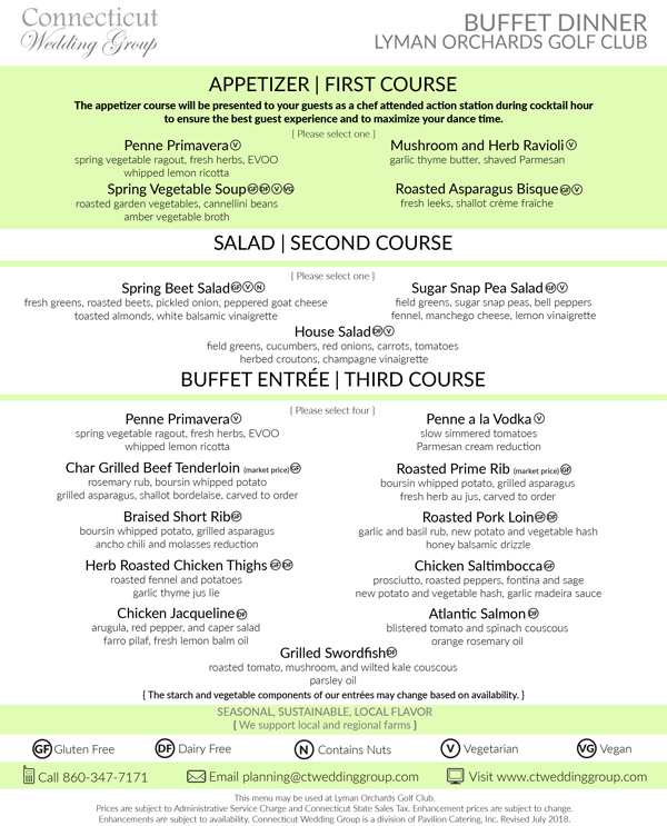 Spring-Buffet-Menu_2019_Lymans-Green-Website-Version-2