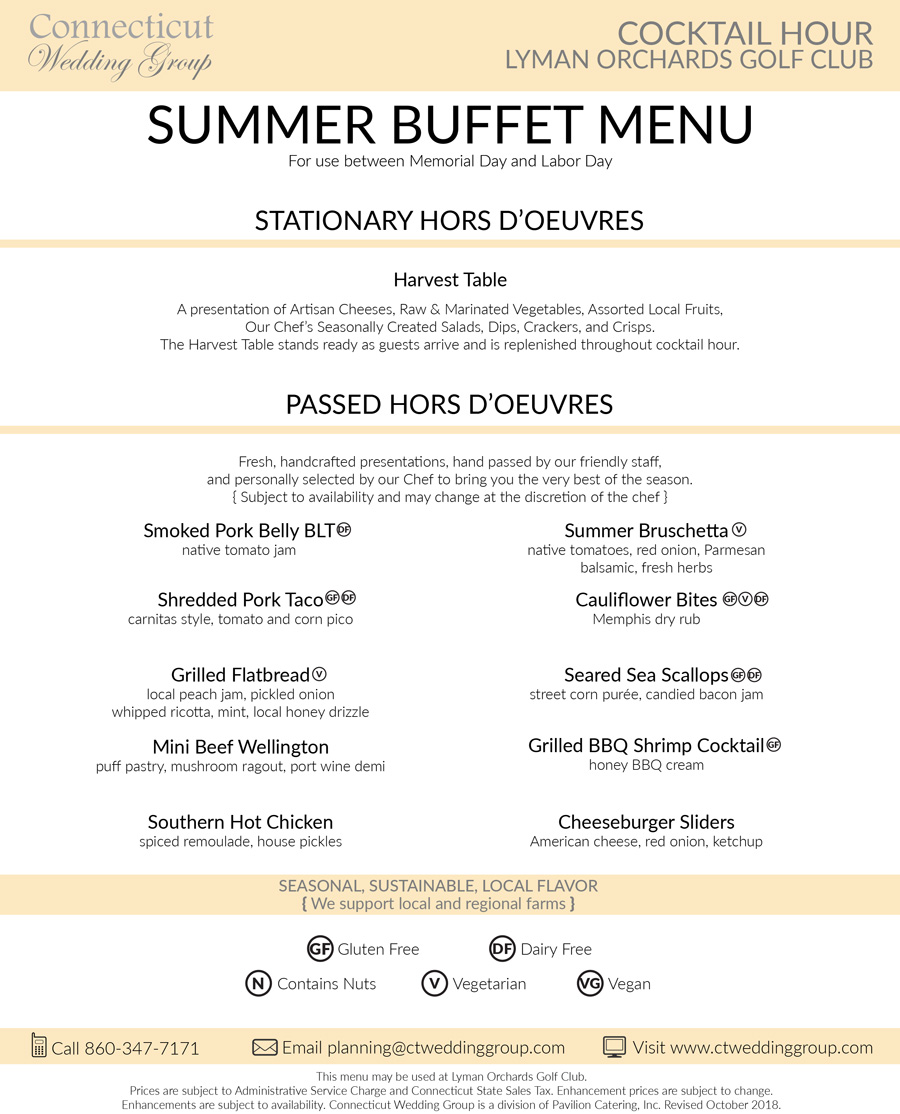 Summer-Buffet-Menu_2019_Lymans-Orange-Website-Version-1