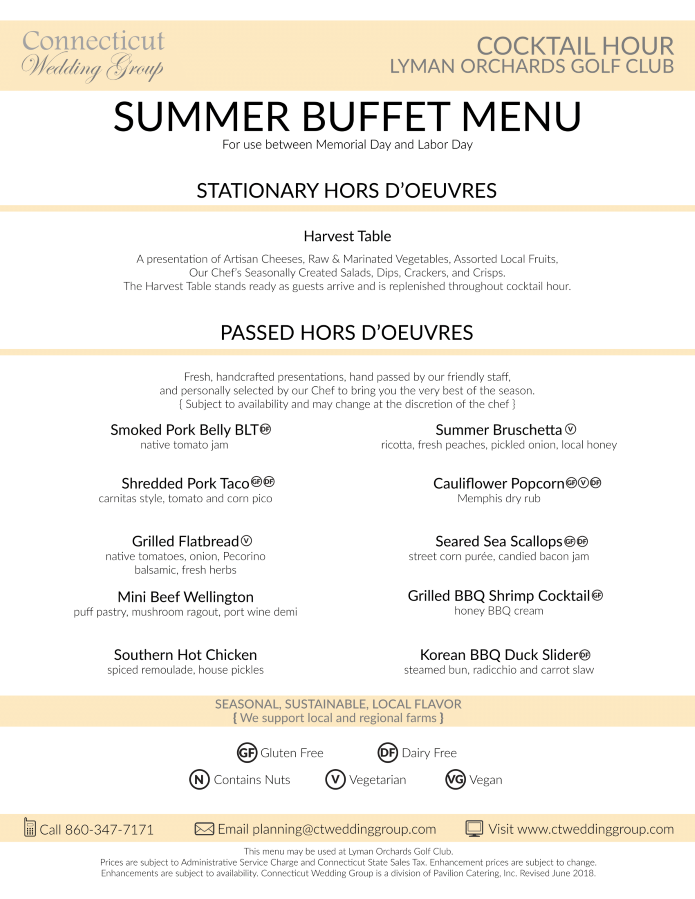 Summer-Buffet-Menu_2019_Lymans-Orange-Website-Version-1
