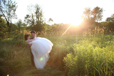 Barns-Jillian-Chandler-cover