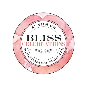 Bliss Celebrations