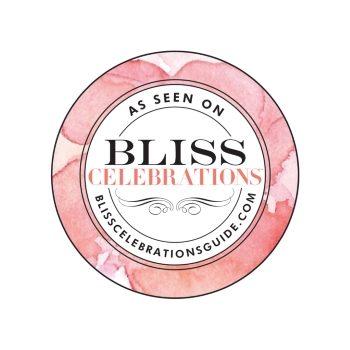 Bliss Celebrations