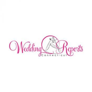 Wedding Reports