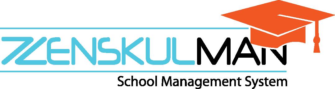 zenskulman_logo