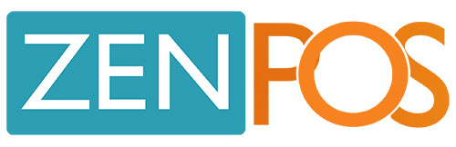 zenpod_logo