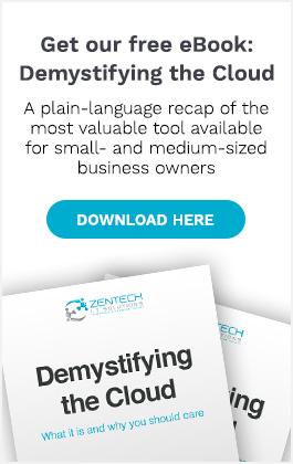 ZentechIT_Demystifying-E-Book_Innerpage_Sidebar-B