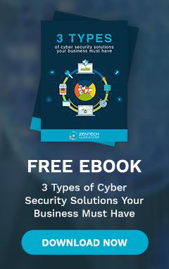 ZentechIT_3Types-E-Book_Innerpage_Sidebar-C