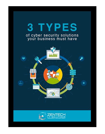 ZentechIT_3Types-E-Book_LandingPage_Cover