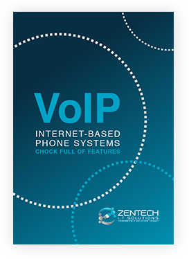 ZentechIT-VoIP-E-Book_HomepageSegment_05