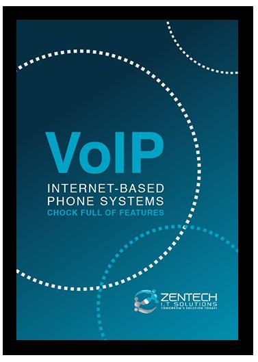 ZentechIT-VoIP-E-Book_LandingPage_Cover