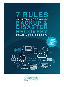 Zentech-Backup-eBook-HomepageSegment_Cover