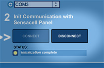 ss2_connectdisconnect