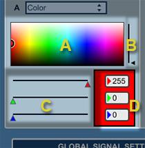 ss2_make_color