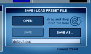 ss2_make_save-300x177