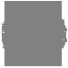 logo_footer_iso