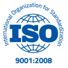 logo_why_iso