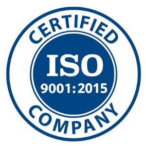 iso-2015-image