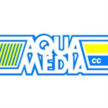 AQUA MEDIA