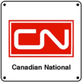Canadian National