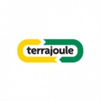 Terrajoule