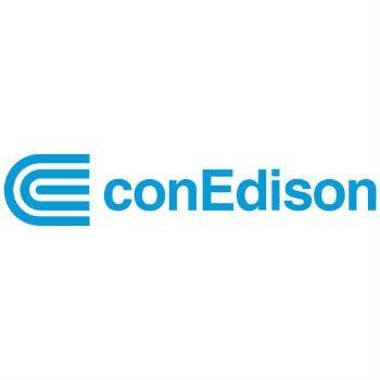 ConEdison