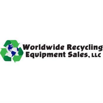 Worldwide Recycling Equipment Sales, LLC