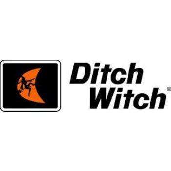 Ditch Witch