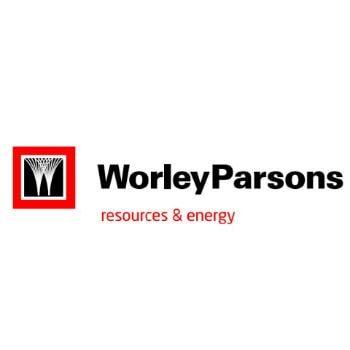 Worley Parsons