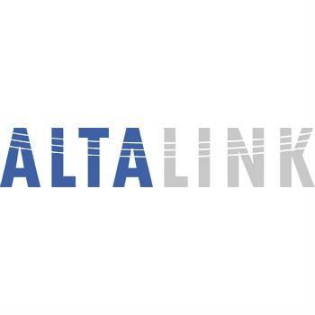 ALTALINK