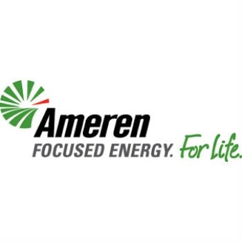 Ameren Focused Energy