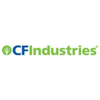 CFindustries