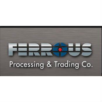 Ferrous