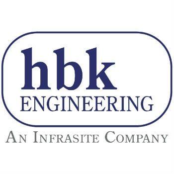 HBK Engineering