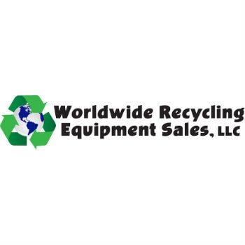 Worldwide Recycling Equipment Sales, LLC