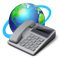 icon_telephony
