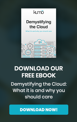 Kumo-Demystifying-eBook_Innerpage_Sidebar