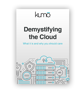 Kumo-Demystifying-ebook-HomepageSegment-Cover