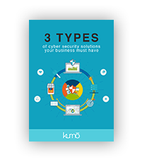 Kumo-3Types-ebook-HomepageSegment_Cover
